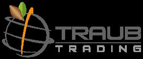 Traub_Trading
