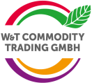 W&T_Commodity_LOGO