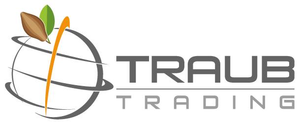 Traub Trading GmbH